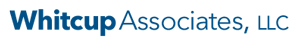 Whitcup Associates, LLC Logo